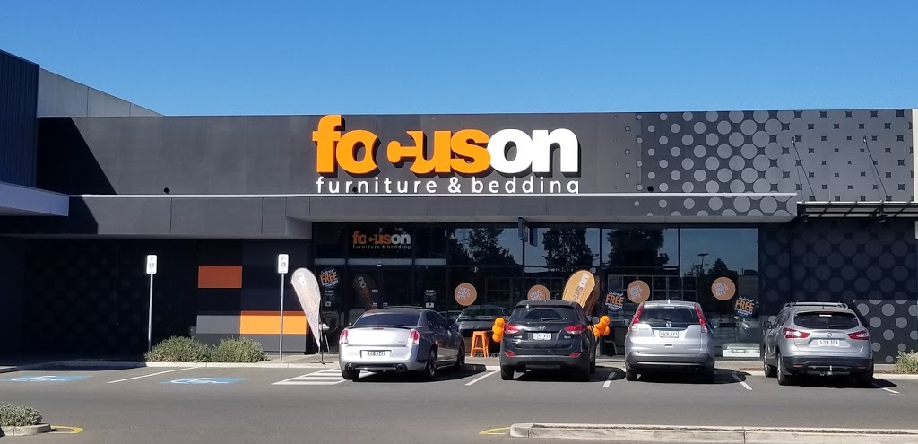Focus on Furniture | furniture store | 41/750 Main N Rd, Dry Creek SA 5094, Australia | 0882622444 OR +61 8 8262 2444