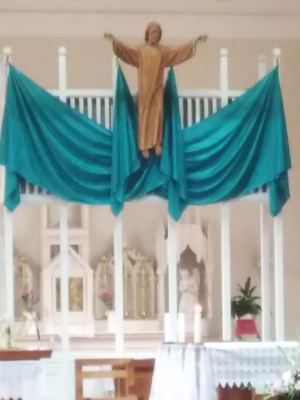 St Felix | church | 550 Chapel Rd, Bankstown NSW 2200, Australia | 0297901933 OR +61 2 9790 1933