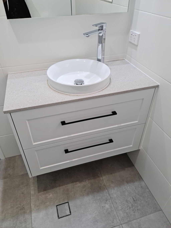 Barrs Bathroom Renovations   home goods store   11 Sourris Ct, Caboolture QLD 4510, Australia   0409332313 OR +61 409 332 313