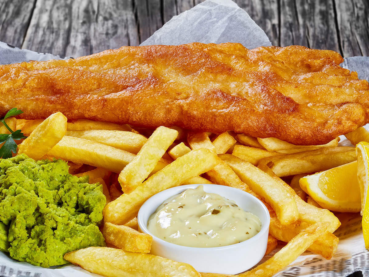 Harrys Fish and Chip   cafe   7/692 Ruthven St, South Toowoomba QLD 4350, Australia   0746000828 OR +61 7 4600 0828