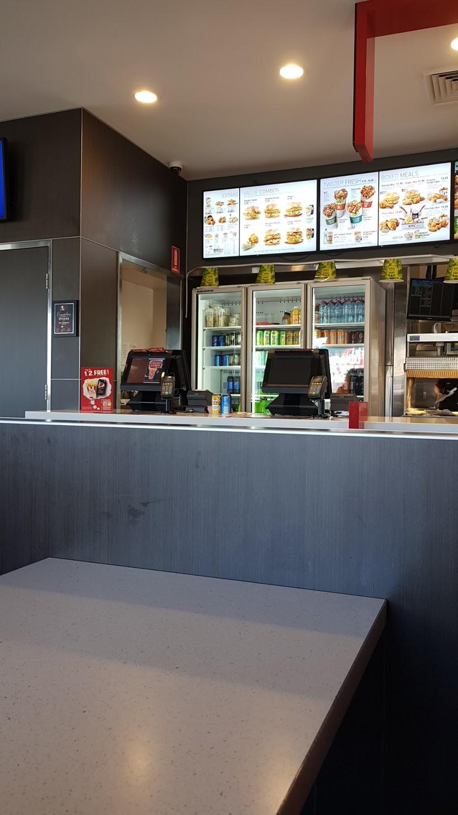 KFC Treendale - Meal takeaway | 23 Grand Entrance