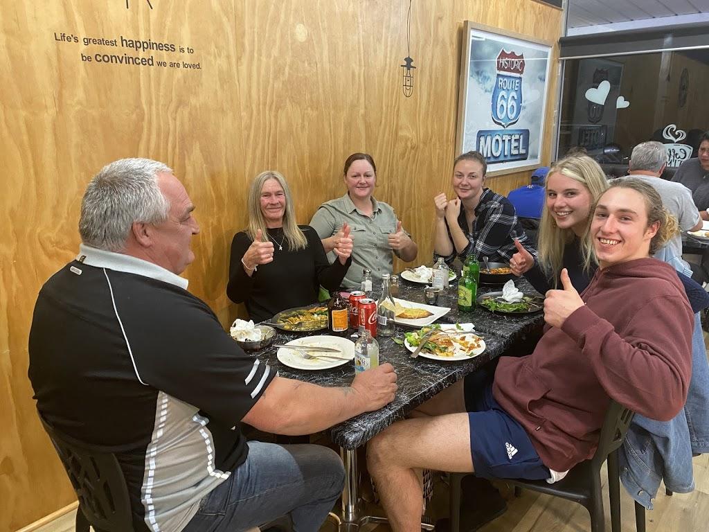 Daily British Cafe & Restaurant | restaurant | 22 Wyndham Rd, Claremont TAS 7011, Australia | 0477551156 OR +61 477 551 156