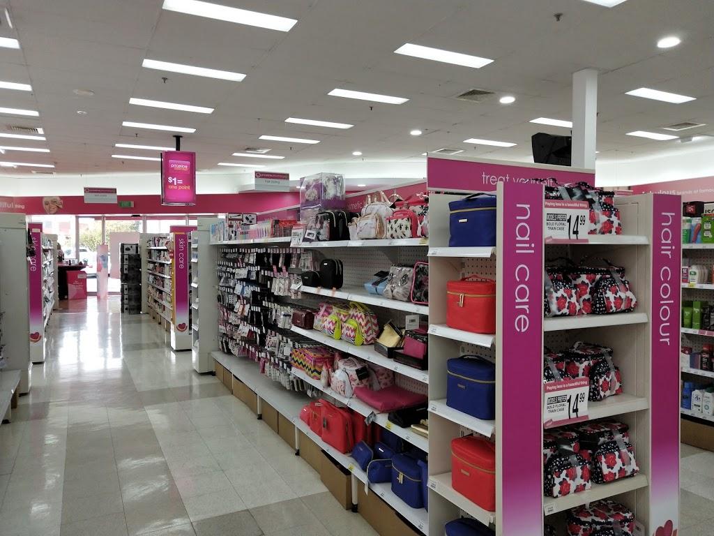 Priceline Pharmacy Pakenham | pharmacy | Pakenham Place Shopping Centre, 1 John St, Pakenham VIC 3810, Australia | 0359411933 OR +61 3 5941 1933