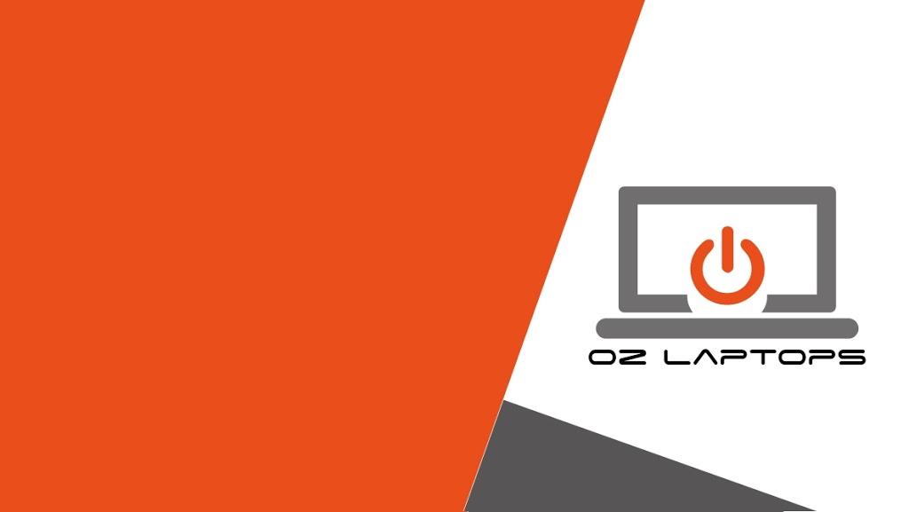 OzLaptops   electronics store   Unit 86/14 Loyalty Rd, North Rocks NSW 2151, Australia   1300662300 OR +61 1300 662 300