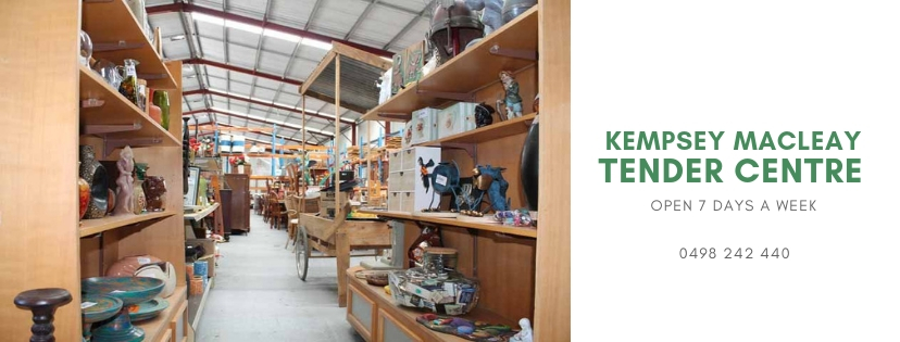 KEMPSEY MACLEAY TENDER CENTRE | store | 85-87 West St, South Kempsey NSW 2440, Australia | 0498242440 OR +61 498 242 440
