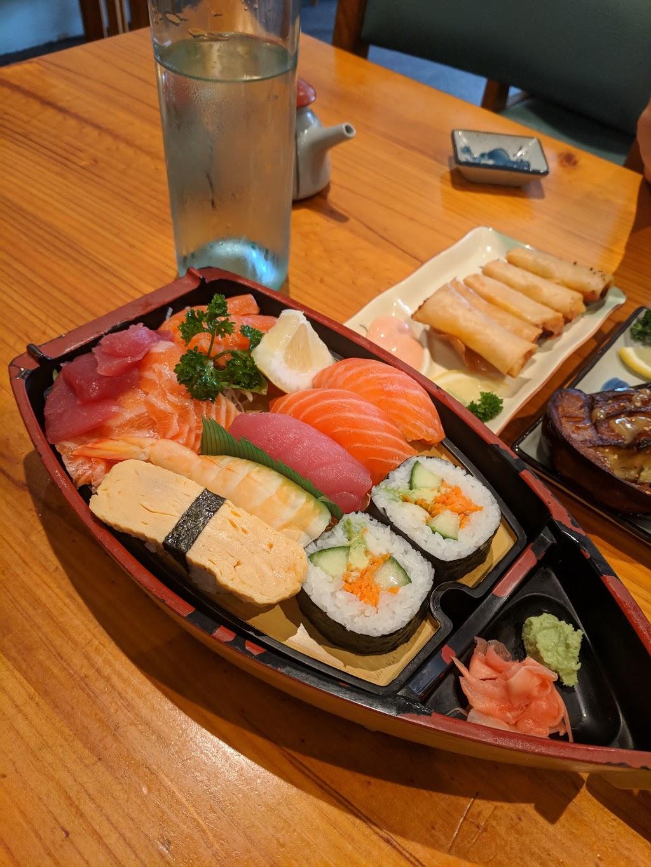 Nagoya Japanese Restaurant   restaurant   1107 Glen Huntly Rd, Glen Huntly VIC 3163, Australia   0395721895 OR +61 3 9572 1895