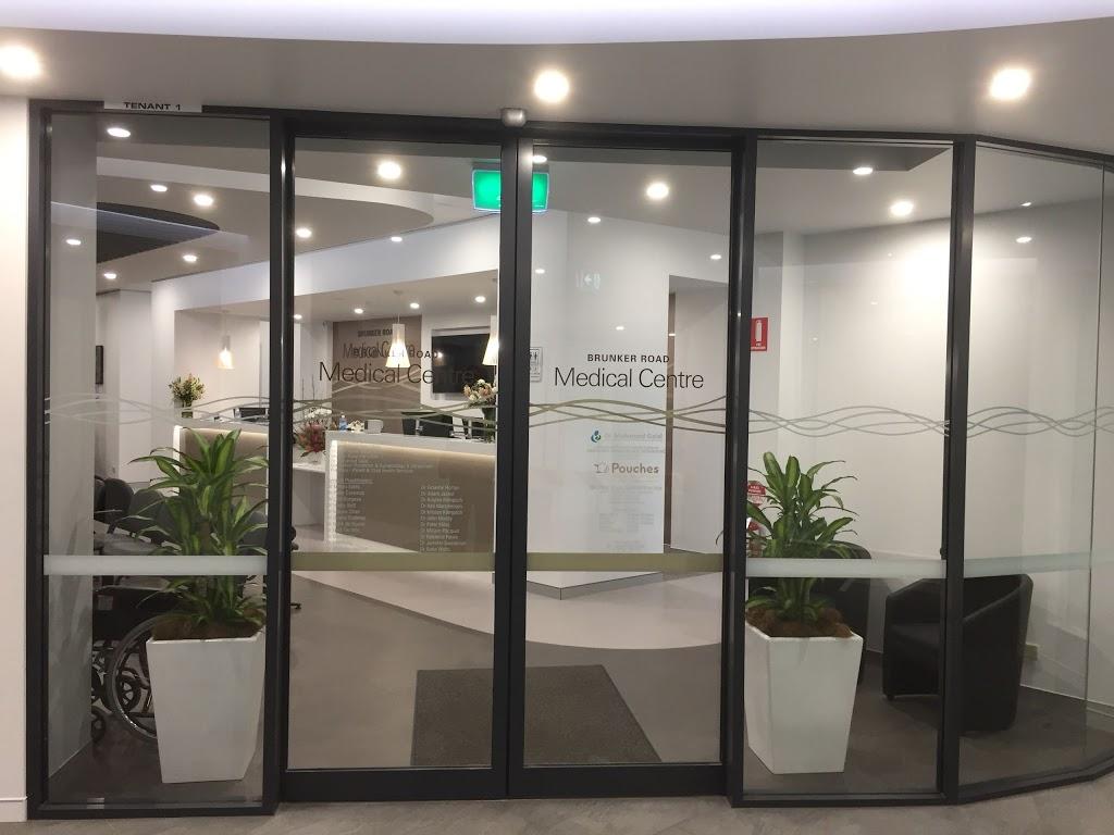 Brunker Road Medical Centre | doctor | 1/282 Brunker Rd, Adamstown NSW 2289, Australia | 0249523700 OR +61 2 4952 3700