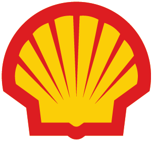 Shell | gas station | 81/87 Elgin Blvd, Wodonga VIC 3690, Australia | 0260241444 OR +61 2 6024 1444