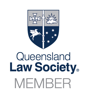 Driving Law Queensland | lawyer | North Brisbane Serviced Offices 3, 22-24 Strathwyn St, Brendale QLD 4500, Australia | 0734850184 OR +61 7 3485 0184