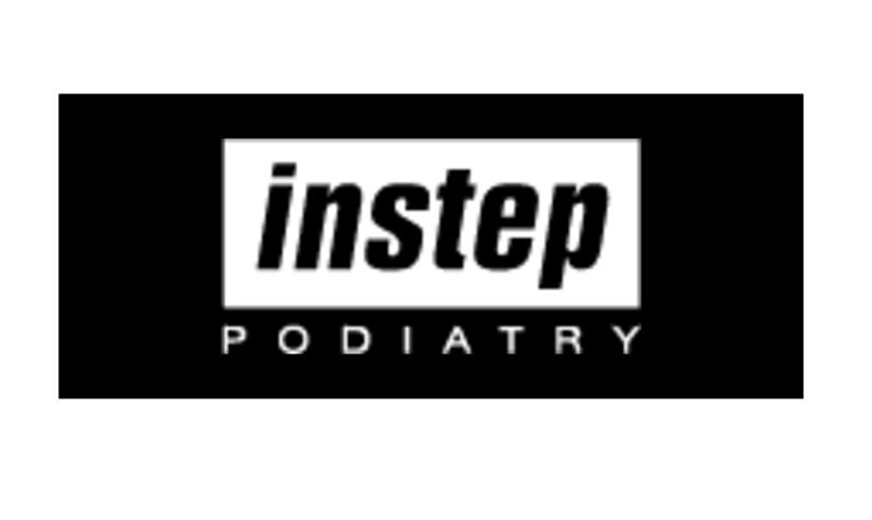 Instep Podiatry Brisbane | doctor | 1/12 Blackwood St, Mitchelton QLD 4053, Australia | 0738552877 OR +61 7 3855 2877