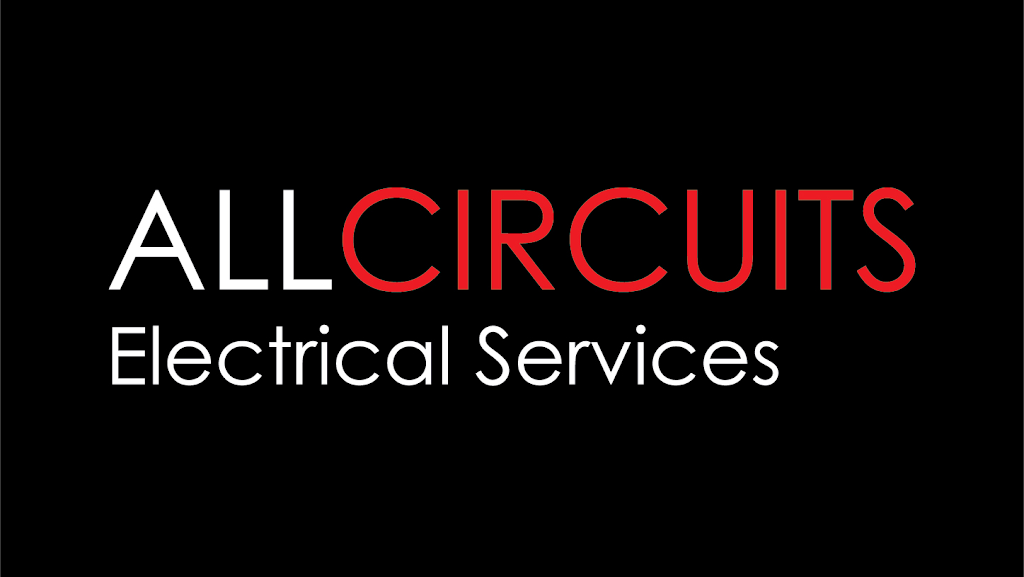 All Circuits Electrical Services | electrician | Flora St, Kirrawee NSW 2232, Australia | 0413353730 OR +61 413 353 730