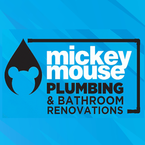 Mickey Mouse Plumbing | plumber | Caltowie Pl, Coffs Harbour NSW 2450, Australia | 0411440029 OR +61 411 440 029