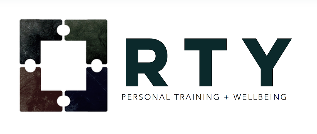 RTY Personal Training and Wellbeing Studio | gym | 82 Bray St, Morphettville SA 5043, Australia | 0413246920 OR +61 413 246 920