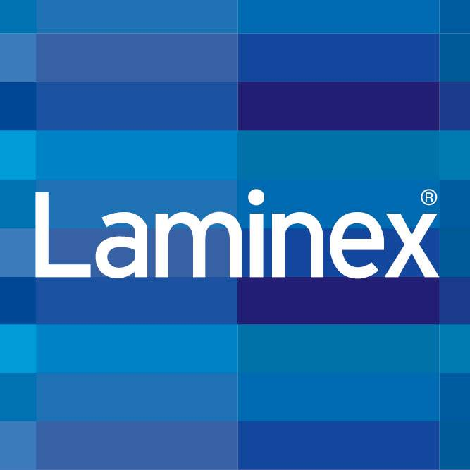 Laminex Australia   store   LOT 1 Leesons Rd, Traralgon East VIC 3844, Australia   132136 OR +61 132136