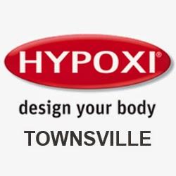 Hypoxi | gym | Belgian Gardens, 3/85-89 Bundock St, Townsville City QLD 4810, Australia | 0747213225 OR +61 7 4721 3225