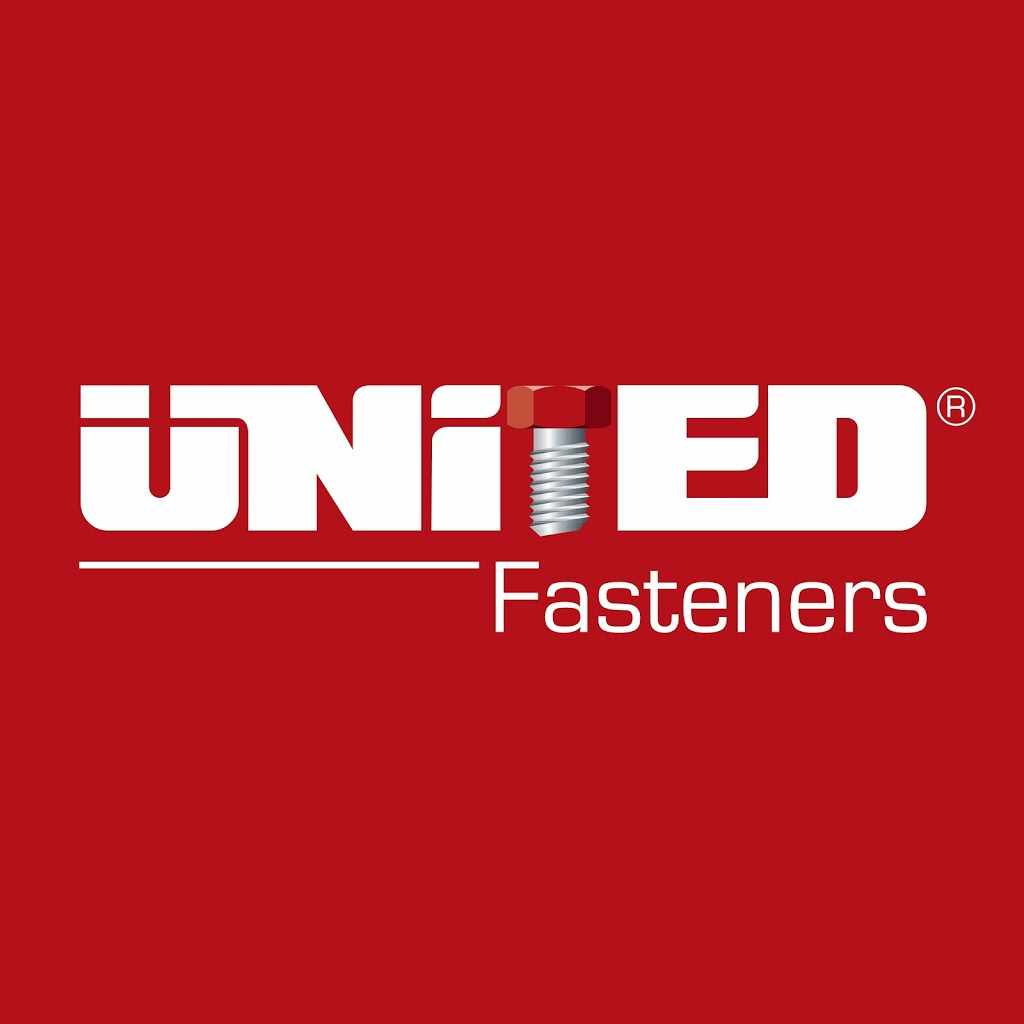 United Fasteners Adelaide | store | 218 Cormack Rd, Wingfield SA 5013, Australia | 0883112999 OR +61 8 8311 2999