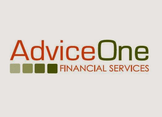 AdviceOne Financial Services | finance | 16/27 Evans St, Maroochydore QLD 4558, Australia | 0754754155 OR +61 7 5475 4155