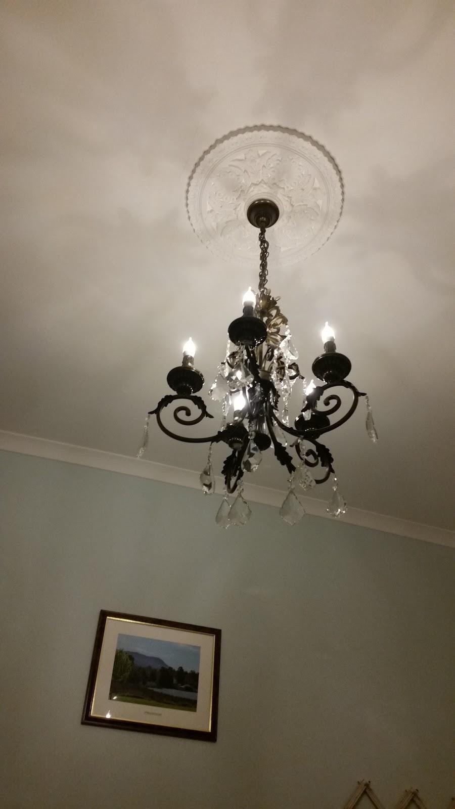 Meriam Bed & Breakfast   lodging   29 Stoke St, New Town TAS 7008, Australia   0362285445 OR +61 3 6228 5445