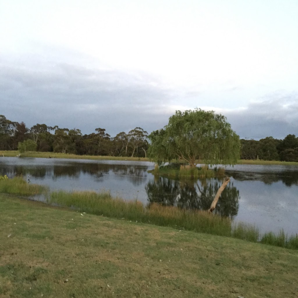 Summerfields Country House | lodging | 17 Hunts Rd, Bittern VIC 3918, Australia | 0359836700 OR +61 3 5983 6700