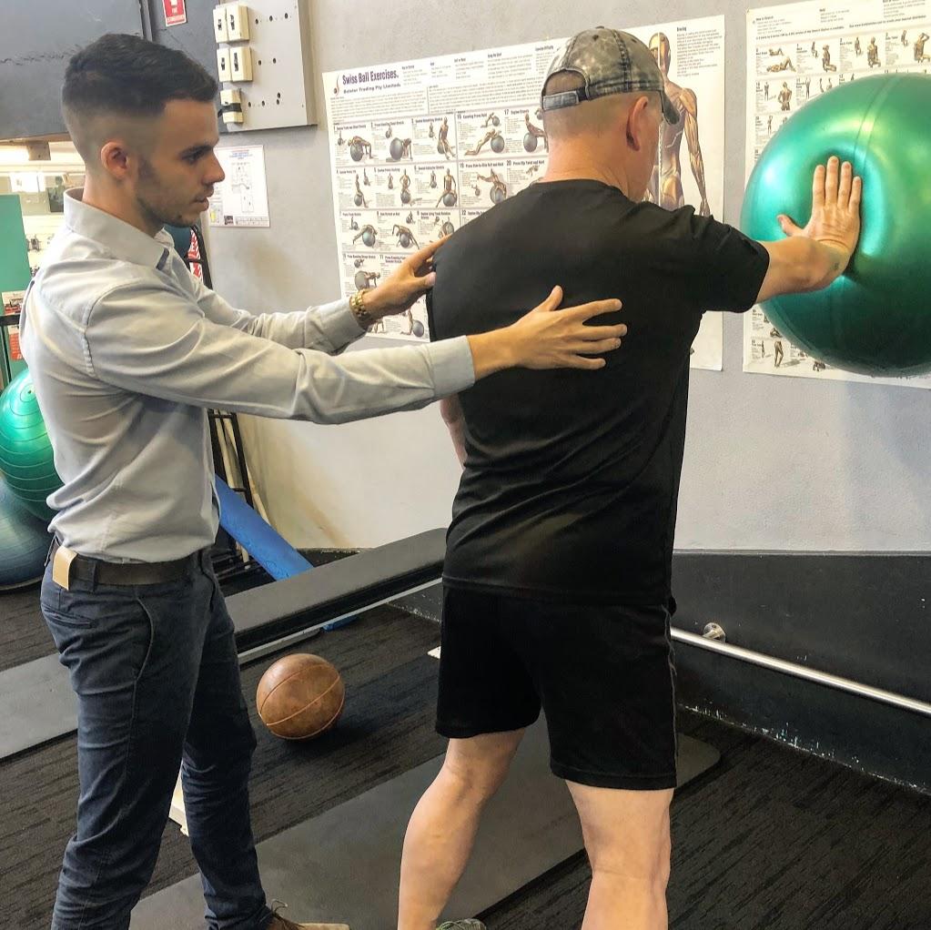 Exercise Healthcare Australia - Exercise Physiology and Exercise | physiotherapist | 43 Endiandra St, Algester QLD 4115, Australia | 0730408440 OR +61 7 3040 8440