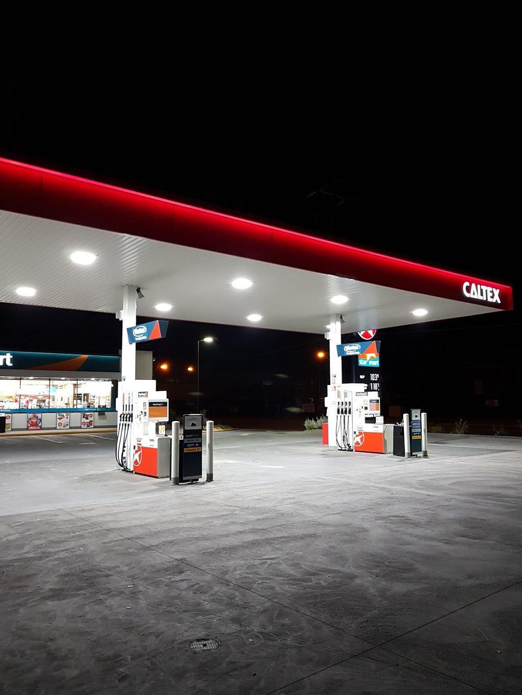 ANZ ATM Kilburn Caltex | atm | 96 Grand Jct Rd, Kilburn SA 5084, Australia | 131314 OR +61 131314
