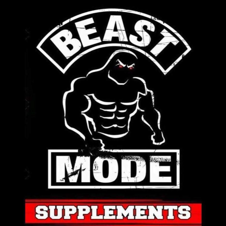 Beast Mode Supplements Morisset | health | 2/14 Wyee Rd, Morisset NSW 2264, Australia | 0249100130 OR +61 2 4910 0130