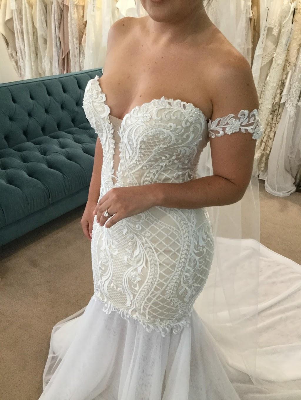 Brides by Design | clothing store | 147 Walcott St, Mount Lawley WA 6000, Australia | 0893286623 OR +61 8 9328 6623