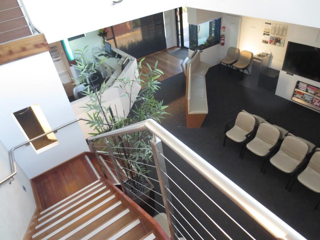 Phoenix Dermatology | doctor | 117 Pascoe Vale Rd, Moonee Ponds VIC 3039, Australia | 0488033733 OR +61 488 033 733
