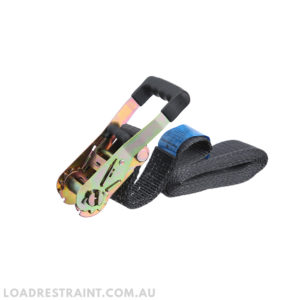 Load Restraint Systems | moving company | 1/11 Everaise Ct, Laverton North VIC 3026, Australia | 0383608326 OR +61 3 8360 8326