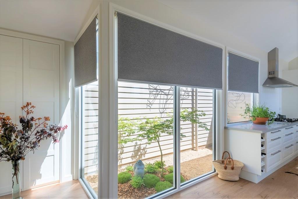Emma Gaggin Interiors | home goods store | 4 Harp St, Gundaroo NSW 2620, Australia