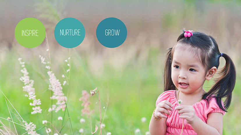 Sparrow Early Learning Eagleby | school | 174 River Hills Rd, Eagleby QLD 4207, Australia | 0733808600 OR +61 7 3380 8600