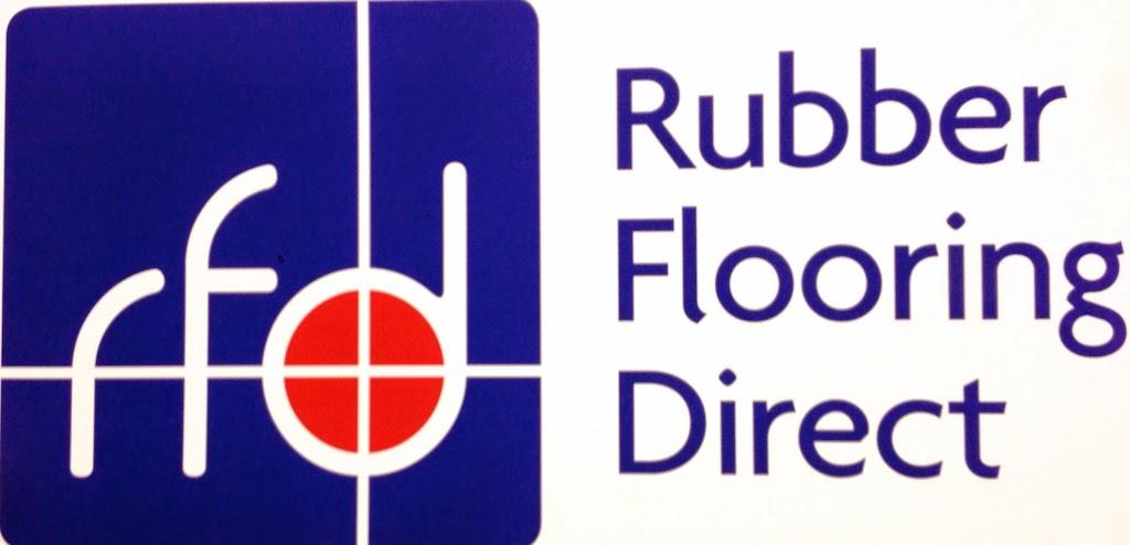Rubber Flooring Direct | store | 22 Nixon Rd, Wingfield SA 5013, Australia | 1300887428 OR +61 1300 887 428