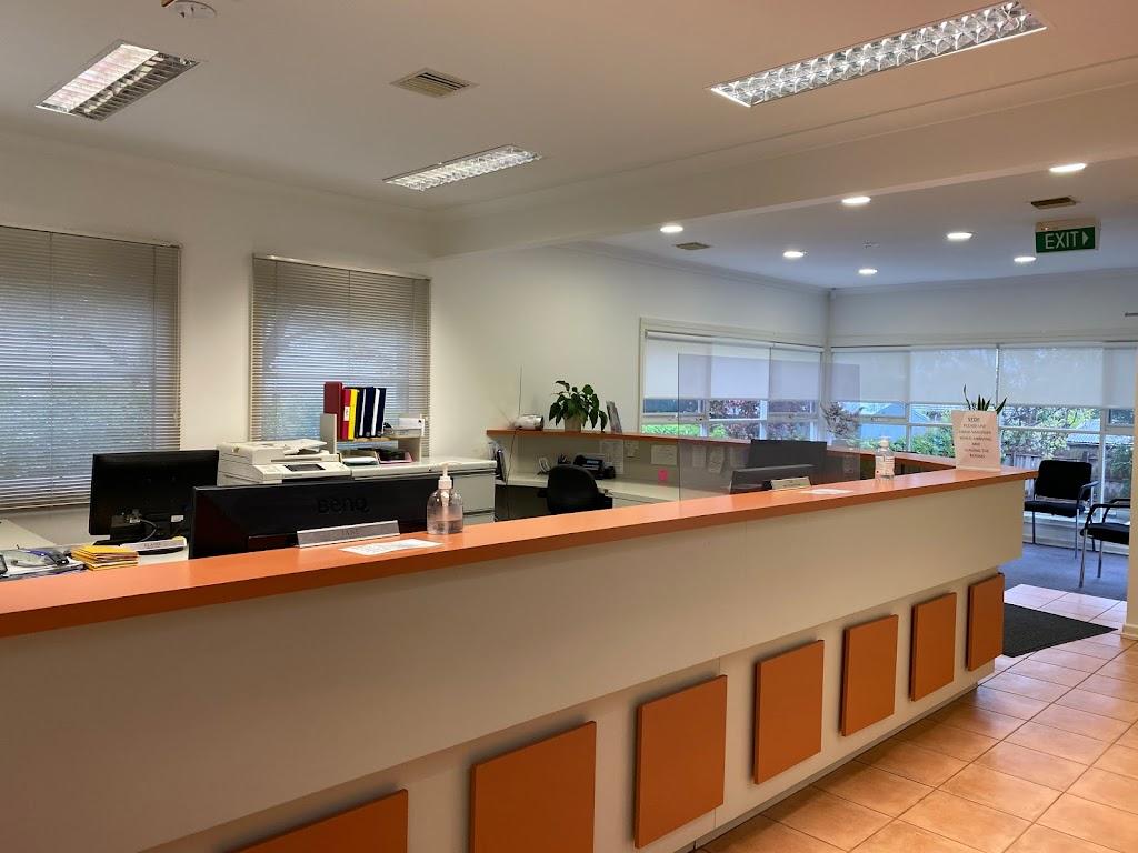 29 Specialist Centre - Ms Patricia Terrill | hospital | 29 Hastings Rd, Frankston VIC 3199, Australia | 0397696056 OR +61 3 9769 6056