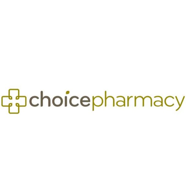 Choice pharmacy Burwood | pharmacy | 77 Station St, Burwood VIC 3125, Australia | 0398085797 OR +61 3 9808 5797