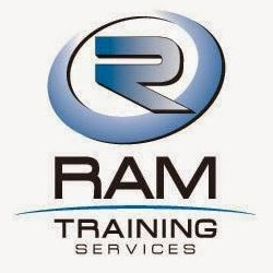 RAM Training Services | school | Cairns Sheridan Hotel, 295 Sheridan St, Cairns City QLD 4870, Australia | 1300328500 OR +61 1300 328 500