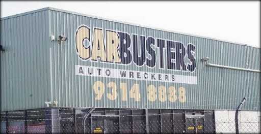 Carbusters Auto Parts | car repair | 231 Proximity Dr, Sunshine West VIC 3020, Australia | 0393148888 OR +61 3 9314 8888