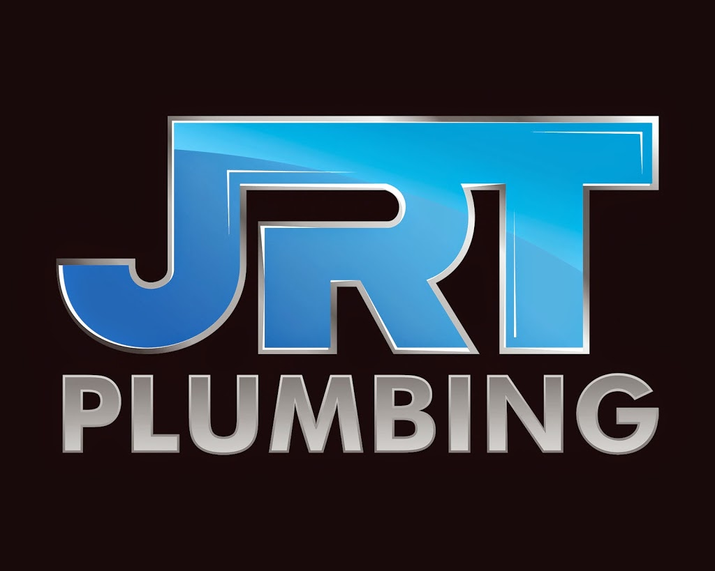 JRT Plumbing Pty. Ltd. | home goods store | 23 Rome St, Coorparoo QLD 4151, Australia | 0413900455 OR +61 413 900 455