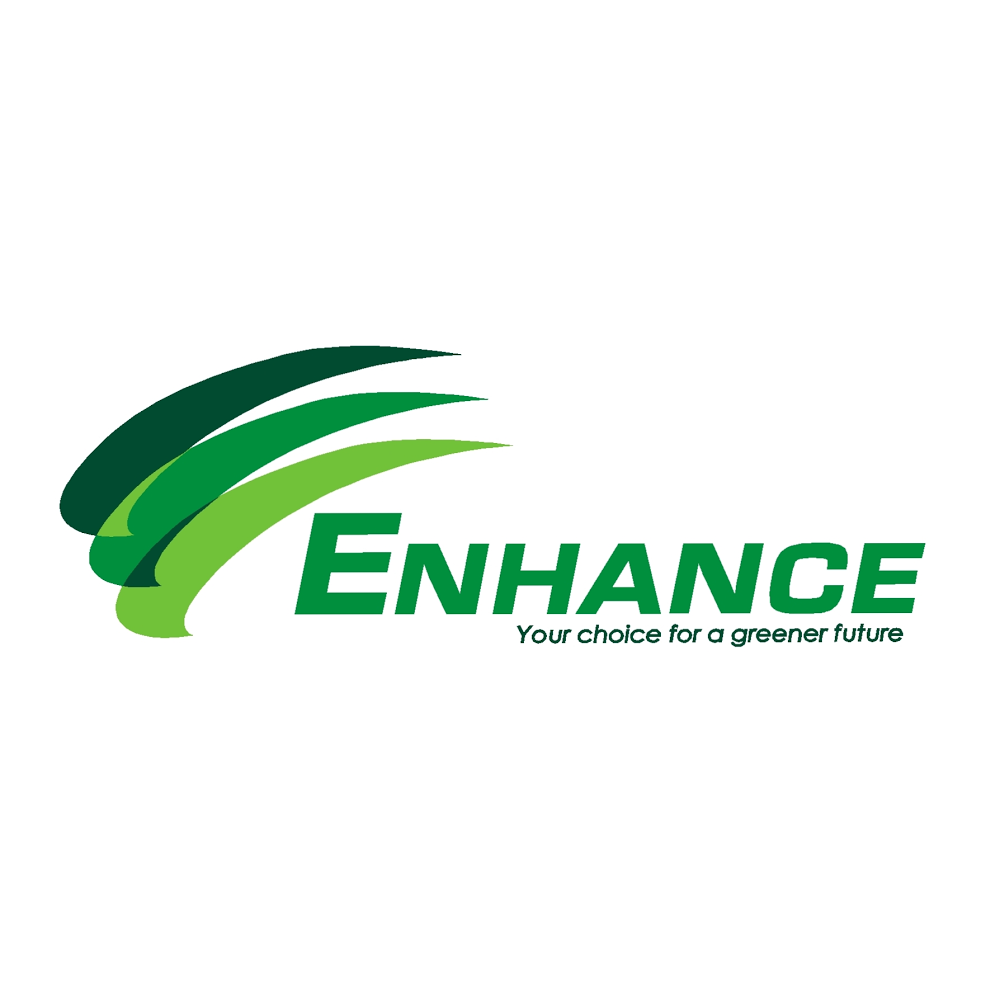 Enhance Barrack Heights   gas station   254/256 Shellharbour Rd, Barrack Heights NSW 2528, Australia   0242954357 OR +61 2 4295 4357