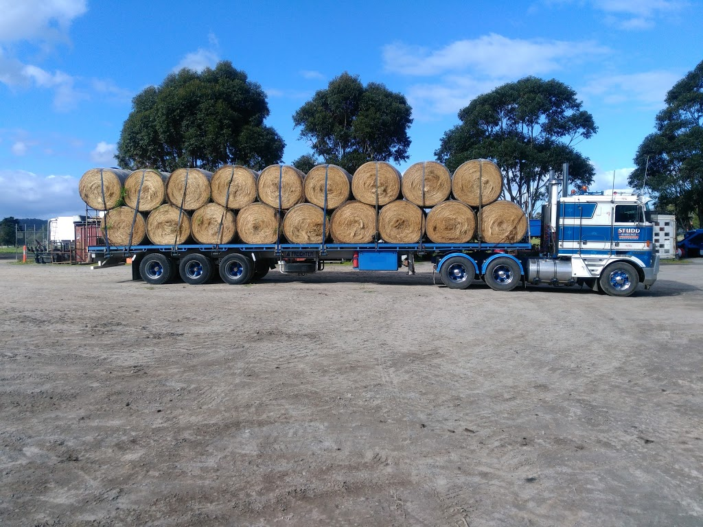 Studd Landscape And Garden Supplies Store 105 Mulcahy Rd Pakenham Vic 3810 Australia