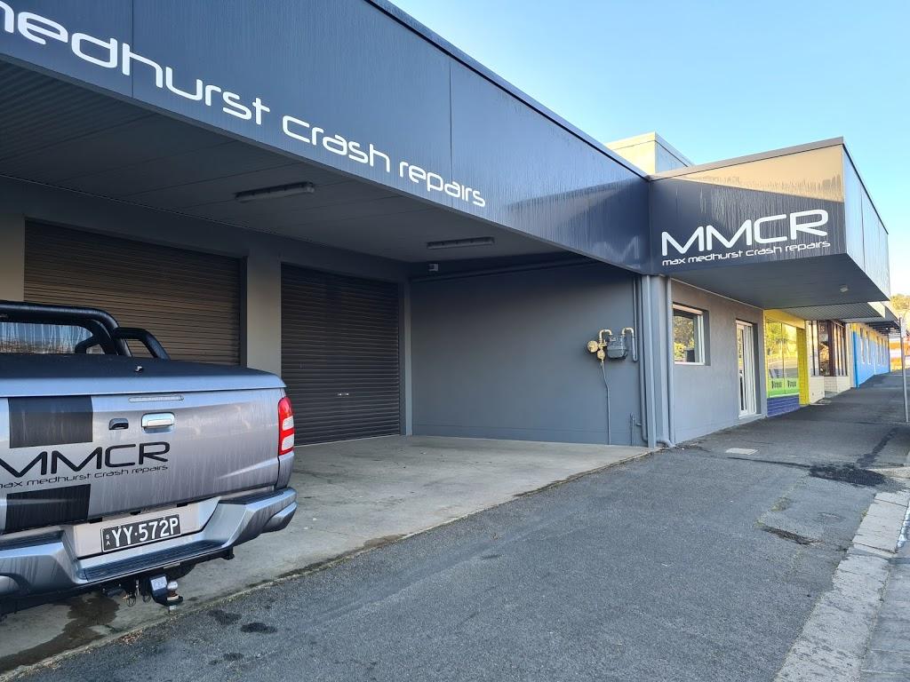 MMCR   car repair   29 Crouch St S, Mount Gambier SA 5290, Australia   0887255655 OR +61 8 8725 5655