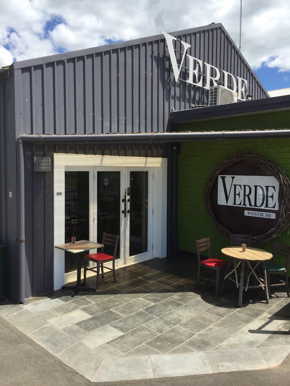 Verde | cafe | Meander Valley Rd, Westbury TAS 7303, Australia