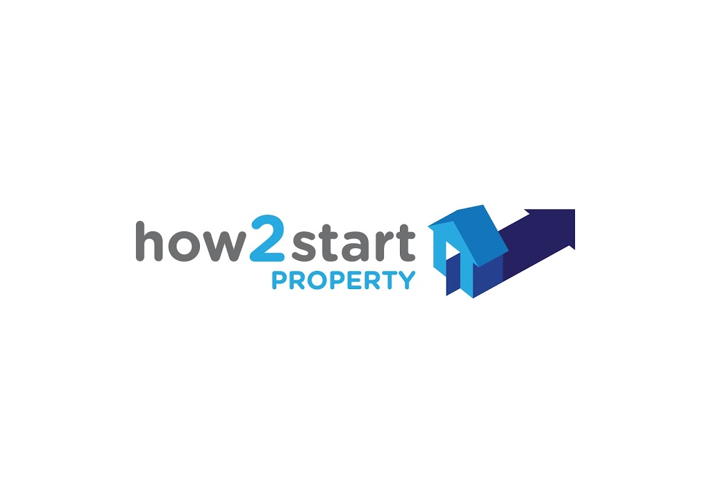 How2Start Property Pty Ltd | real estate agency | 1/85 The Grand Parade, Brighton-Le-Sands NSW 2216, Australia | 0410803184 OR +61 410 803 184