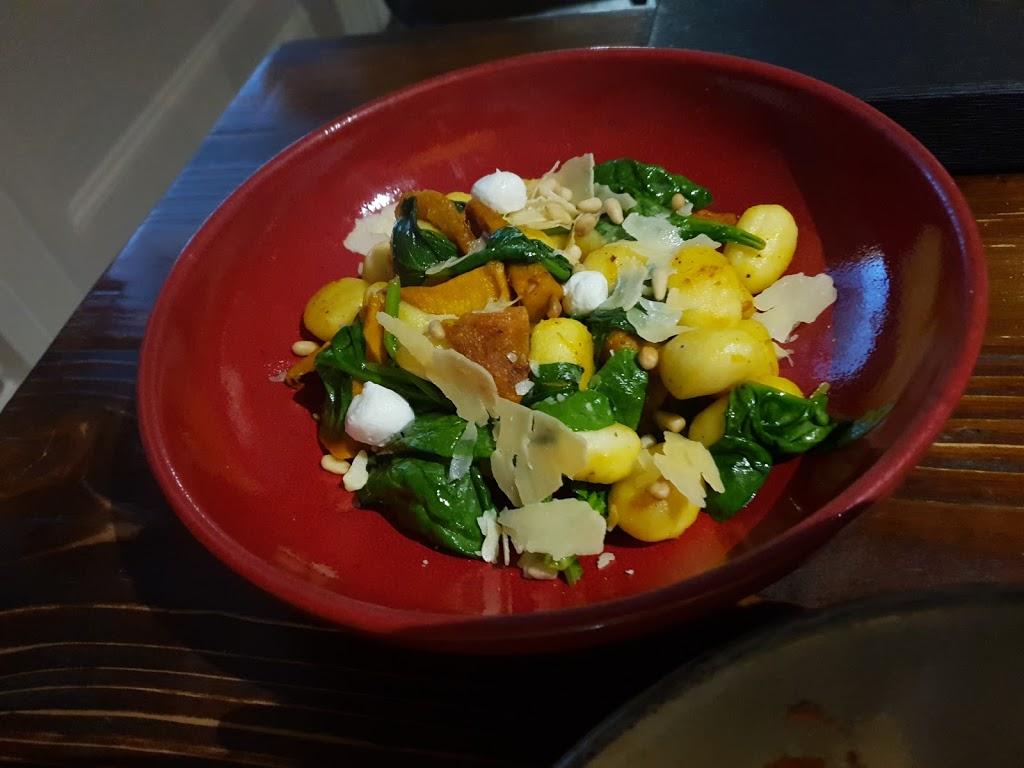Hearth Pizza & Small Plates | restaurant | 37 Montpelier Retreat, Battery Point TAS 7004, Australia | 0362232511 OR +61 3 6223 2511