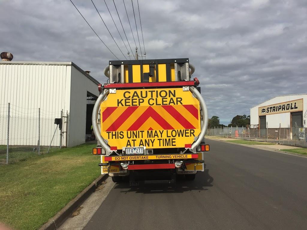 Australian Portable Sign Hire | store | 17 Dalton St, South Geelong VIC 3220, Australia | 1800021234 OR +61 1800 021 234