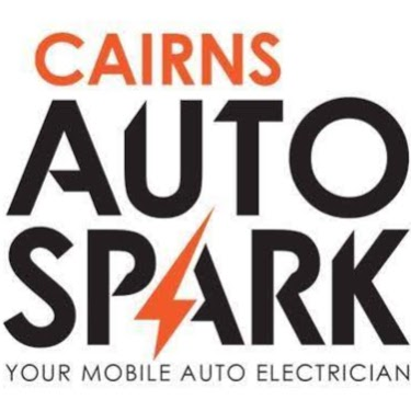 Cairns Auto Spark | car repair | 176 Newell St, Bungalow QLD 4870, Australia | 0740337771 OR +61 7 4033 7771