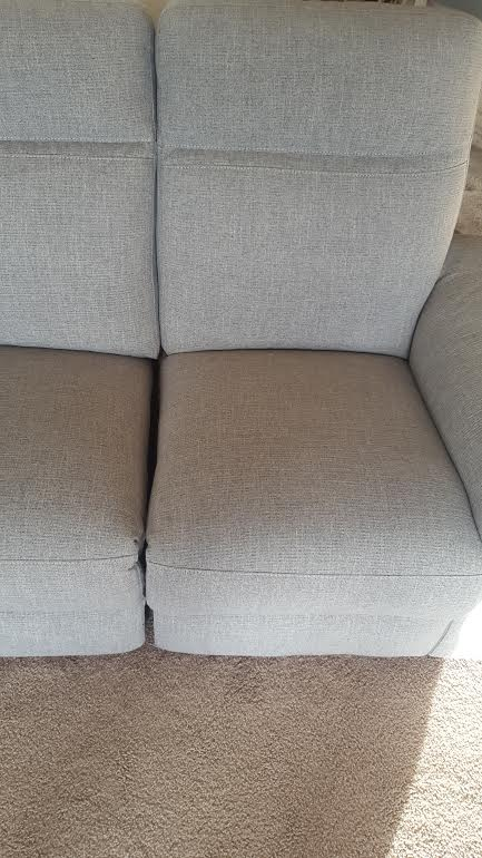 Nick Scali Furniture | furniture store | 66 Kennedy Dr, Cambridge TAS 7170, Australia | 0362485960 OR +61 3 6248 5960
