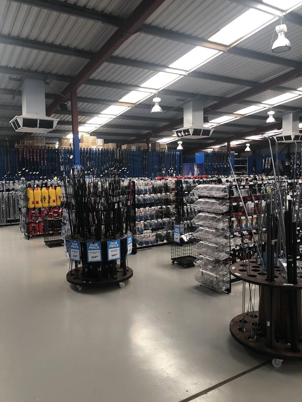 Adreno Spearfishing Perth - Store | 2c/376 South St, O