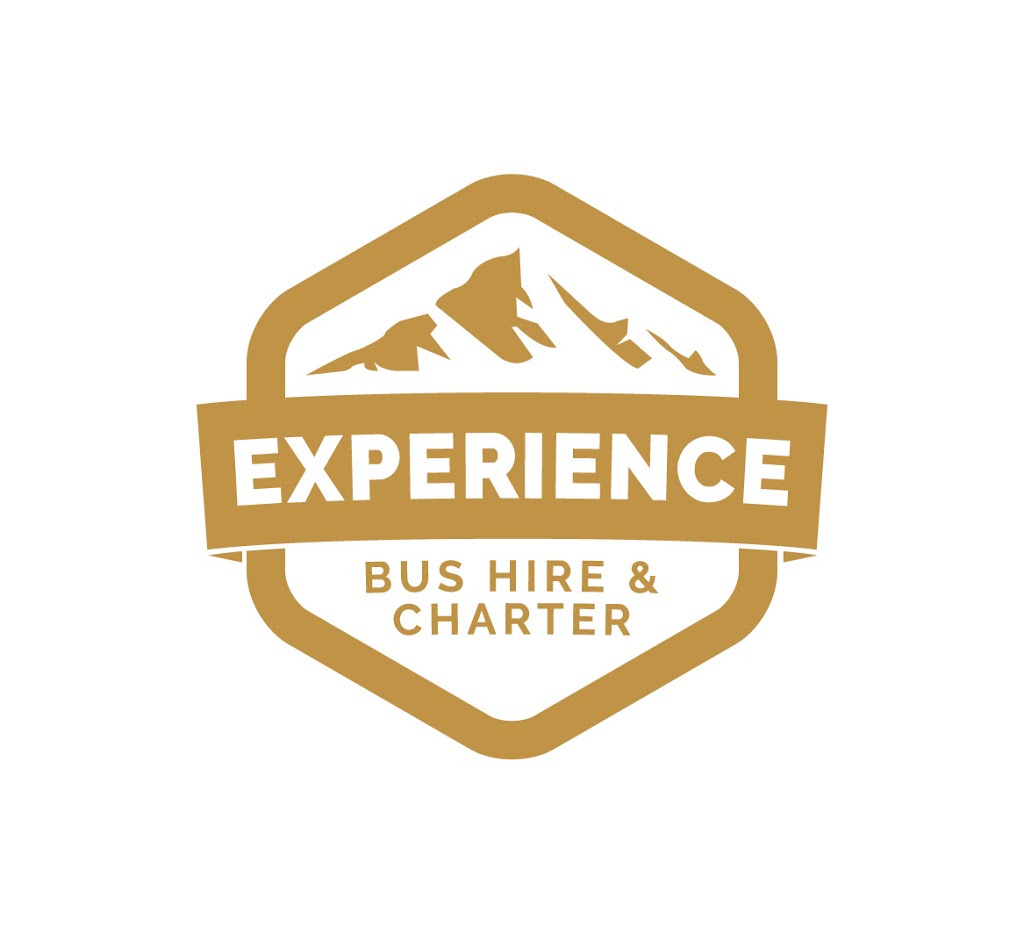 Experience Bus Hire & Charter   car rental   10 Surdex Dr, Morwell VIC 3840, Australia   0351346876 OR +61 3 5134 6876