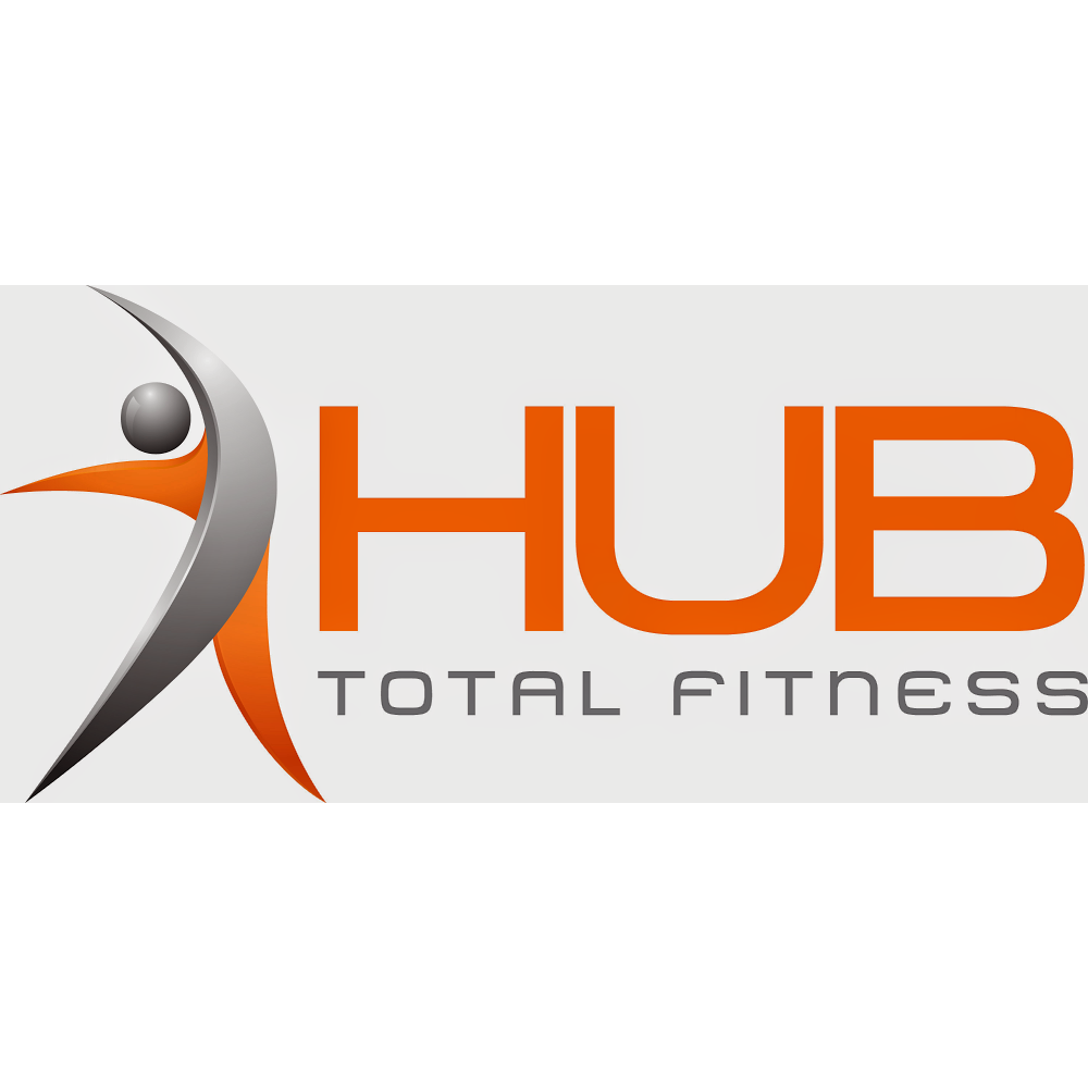 Hub Total Fitness | gym | 7/85 Sun Valley Rd, Gladstone Central QLD 4680, Australia | 0749784111 OR +61 7 4978 4111