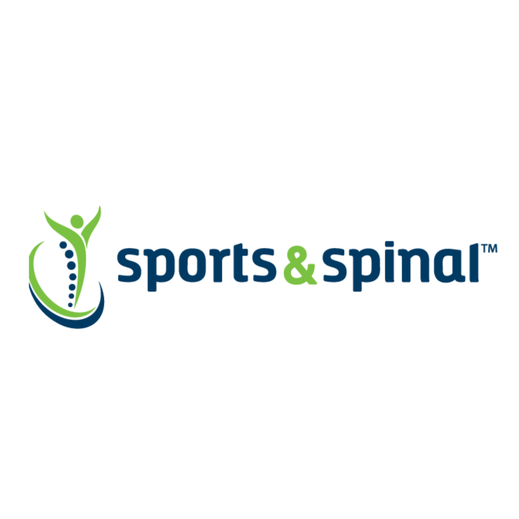 Sports and Spinal North Lakes | doctor | 12 N Lakes Dr, North Lakes QLD 4509, Australia | 0731527212 OR +61 7 3152 7212